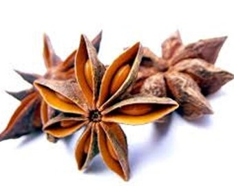 Anise Fragrance Oil  Available In Several Sizes