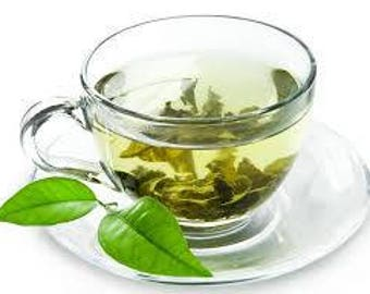 Green Tea Premium Fragrance Oil Available In Several Sizes