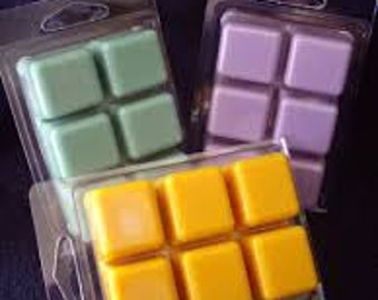 Wax Melts/ Tarts