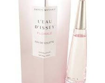 Issey Miyake Women Type Designer Duplicate Premium Fragrance Oil  Available In Several Sizes