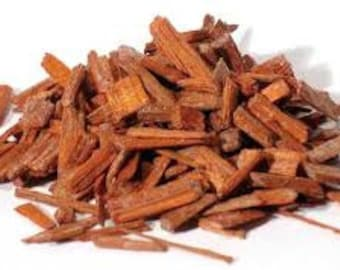 Arabian Sandalwood Fragrance Oil