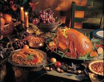 Thanksgiving White Barn Type Premium Fragrance Oil Home Fragrance - Personal Fragrance - Candles - Wax Melts