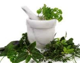 Sage & Chamomile Premium Fragrance Oil Available In Several Sizes