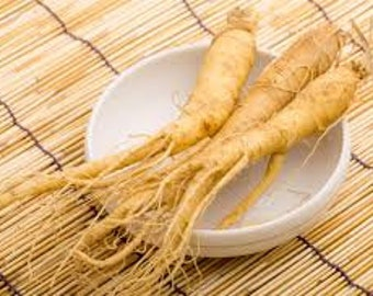 Ginseng Premium Fragrance Oil Use For Making Soap Candles Bath Body Products Wax Melts Tarts Perfume Cologne Air Freshener Diffuse More