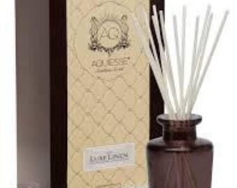 Luxe Linen Aquiesse Designer Type Fragrance Oil
