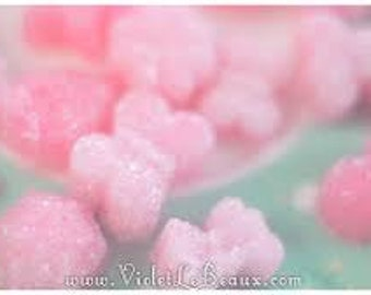 Aquolina Pink Sugar Fragrance Oil