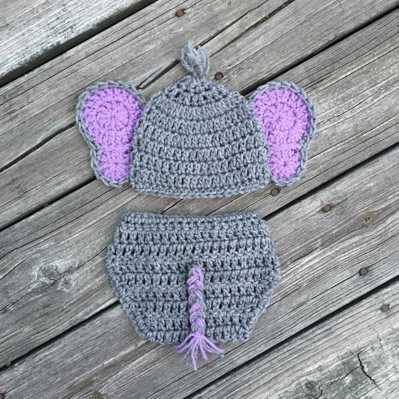 DIY Crochet Baby Animal Hat Patterns | 794x794