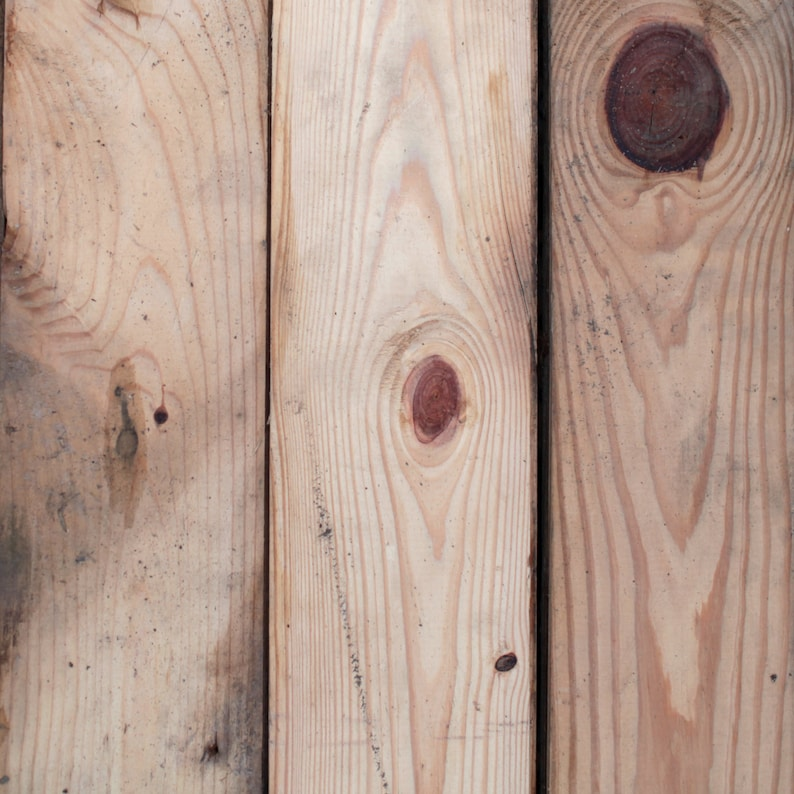 Reclaimed 1x6 Barn Wood Tongue and Groove Siding - Paneling - Interior Barn  Wood Boards - Natural Aged Pine - FREE SHIPPING