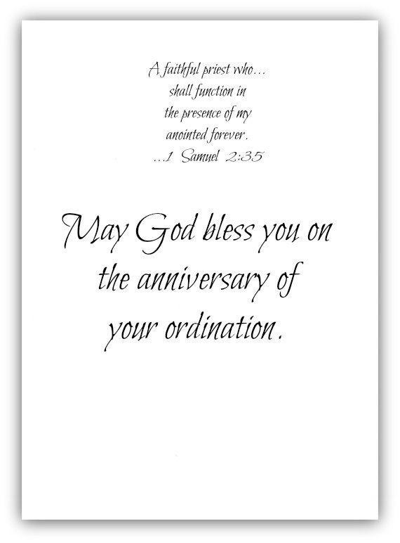 Priesthood anniversary card etsy priesthood anniversary card m4hsunfo
