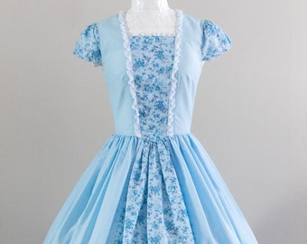 Formal / Prom Gown / Dress / Costume - Cinderella Inspired