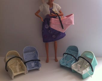 Popular Items For Baby Doll Car Seat