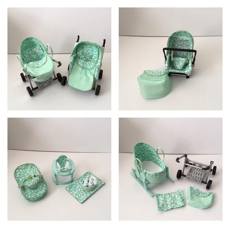リボーンドール,リアル赤ちゃん人形,k