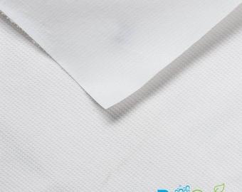 "ProCare® Waterproof Fabric, Food Safe, 36"" Wide, UK Seller, by the half metre"