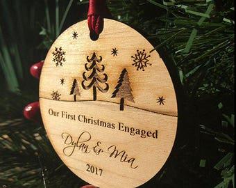 more colors christmas ornaments handmade - Handmade Christmas Ornaments