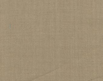 Beige English fabric