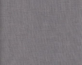 Linen thin and light grey Pearl
