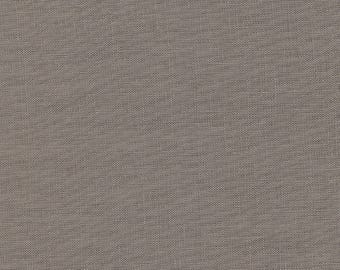 Linen thin and light grey, greige