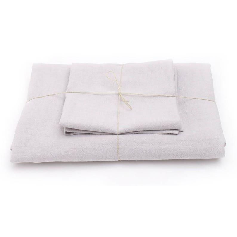 Bed linen mist image 0