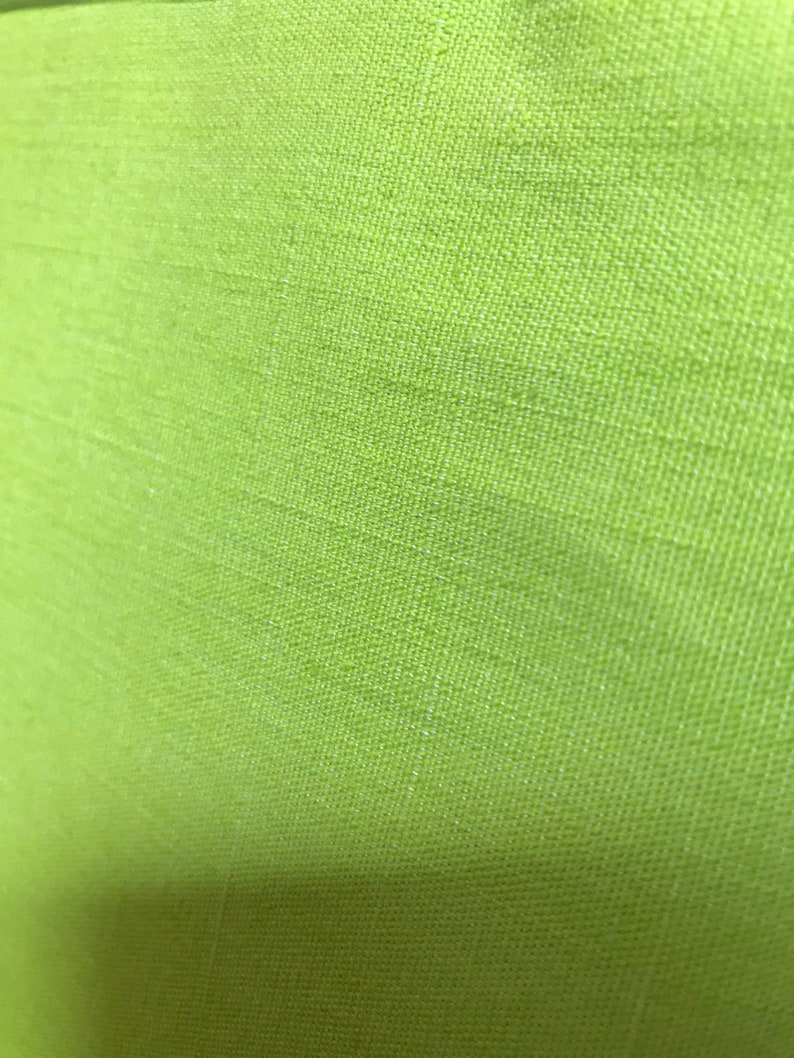 Gina jeans green price 10 cm at a time Hilco image 0