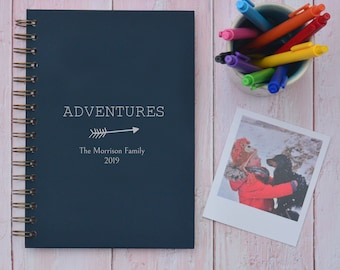 camping journal camping notebooks accessories summer journal with prompts 20