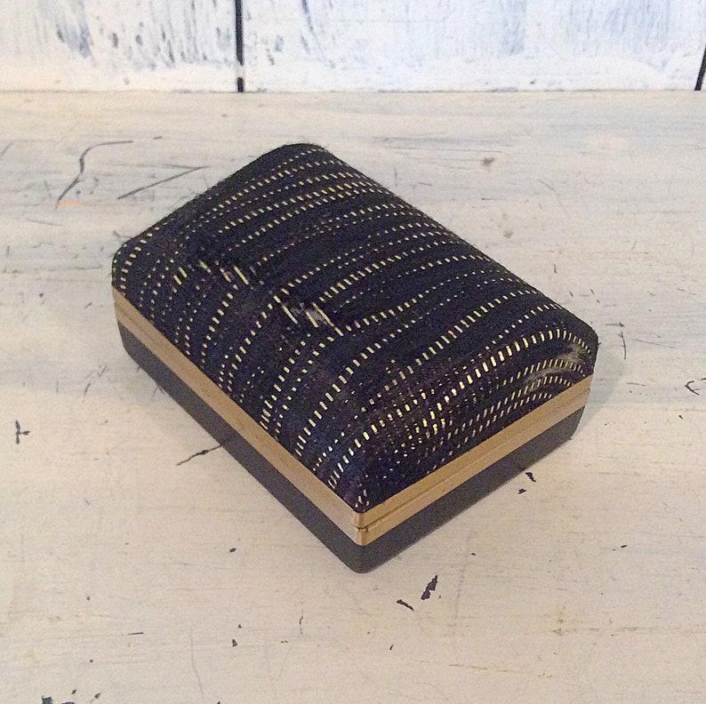 cuff links for men men\u2019s Buddha vintage cufflink buttons men/'s accessories unique gift ideas Vintage Grand Prix by swank silver cufflinks