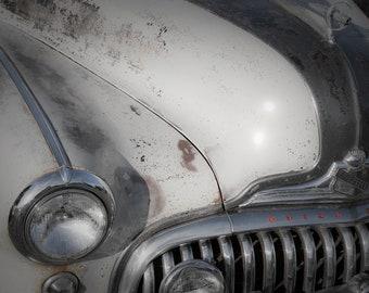 CAR BADGE DATSUN Z SPORT 240 Z CAR GRILL BADGE EMBLEM ENAMLED BADGE EMBLEM