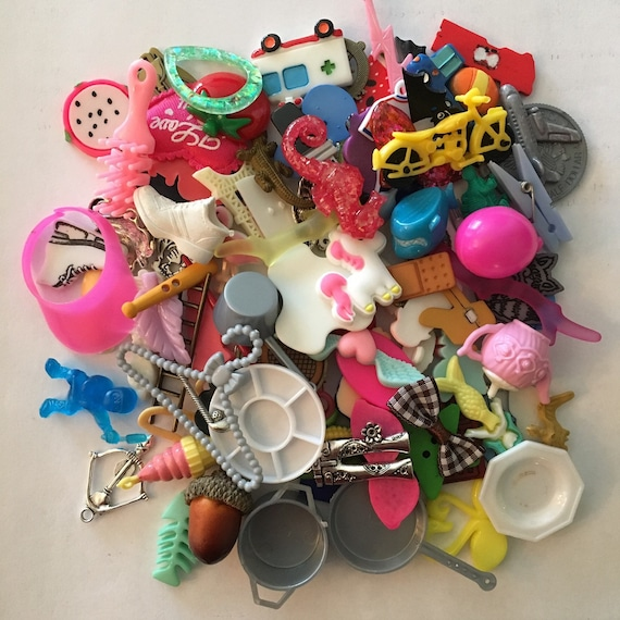 I Spy Pictures >> 1 Or Larger Trinkets For I Spy Bags And Bottles Sensory Bins Teaching Education Games Tiny Toys No Duplicates