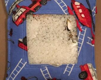 Fire & Rescue I Spy Bag