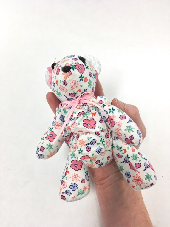 1//3 Doll Display Stand Holder 18/'/' Teddy Bear Toy  White Model Support Tool US