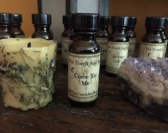 FIERY WALL Of PROTECTION Oil or Spray Witch Hoodoo All   Etsy