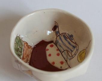ceramic Cup / ceramic Europe