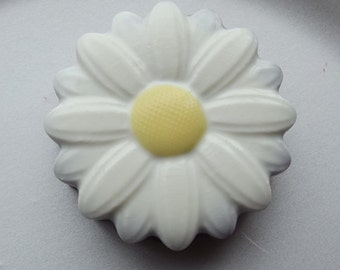 Daisy Chocolate Covered Oreo
