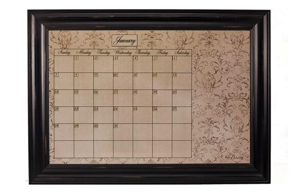 giant wall calendar printable wall image large wall calendar calendars giant etsy