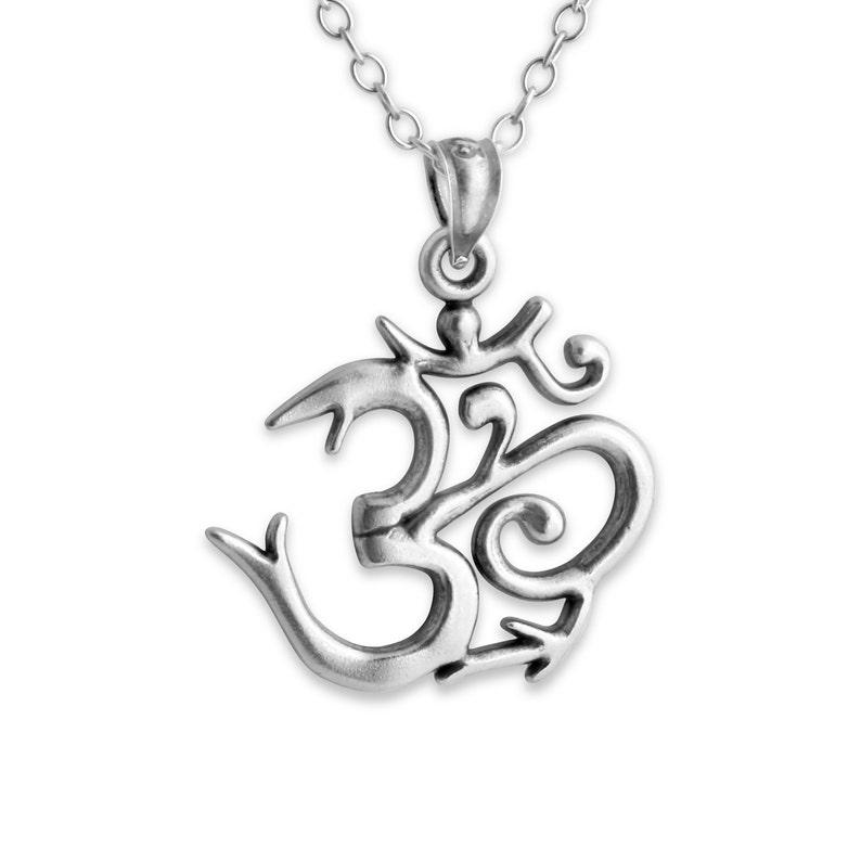 Brahma sanskrit