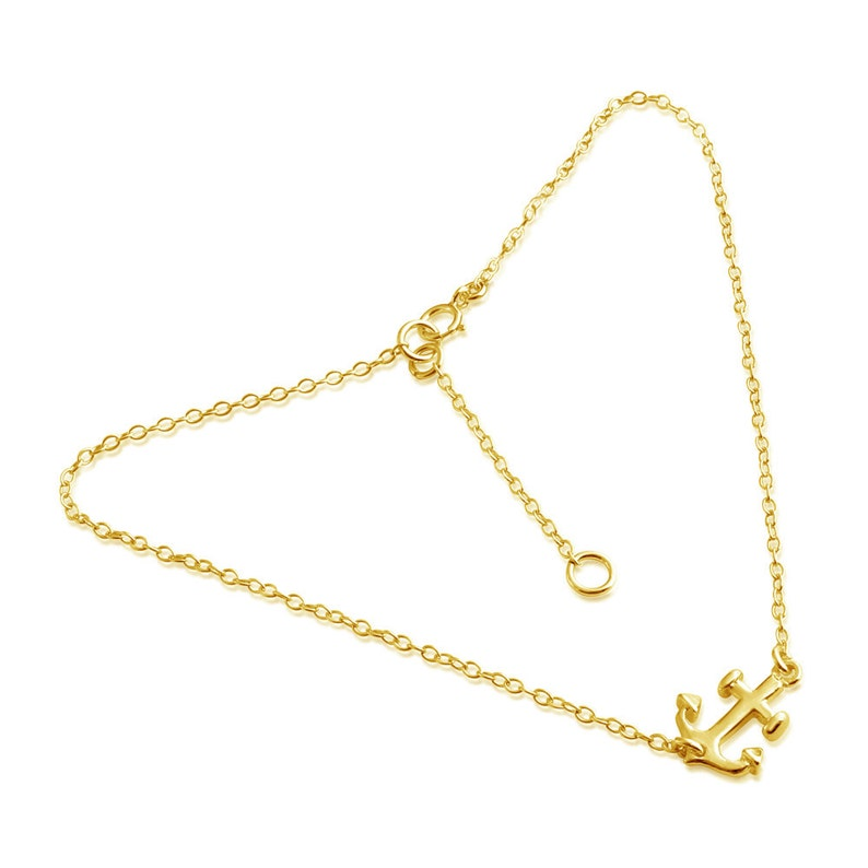 Azaggi Gold Plated Alphabet Initial Pendant Necklace Letter P Pendant Heart Sideways.This Gold Plated Silver Pendant Necklace is the Perfect Personalised Jewelry Gift for Women