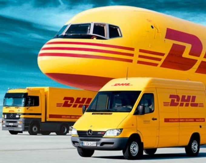 express delivery surcharge