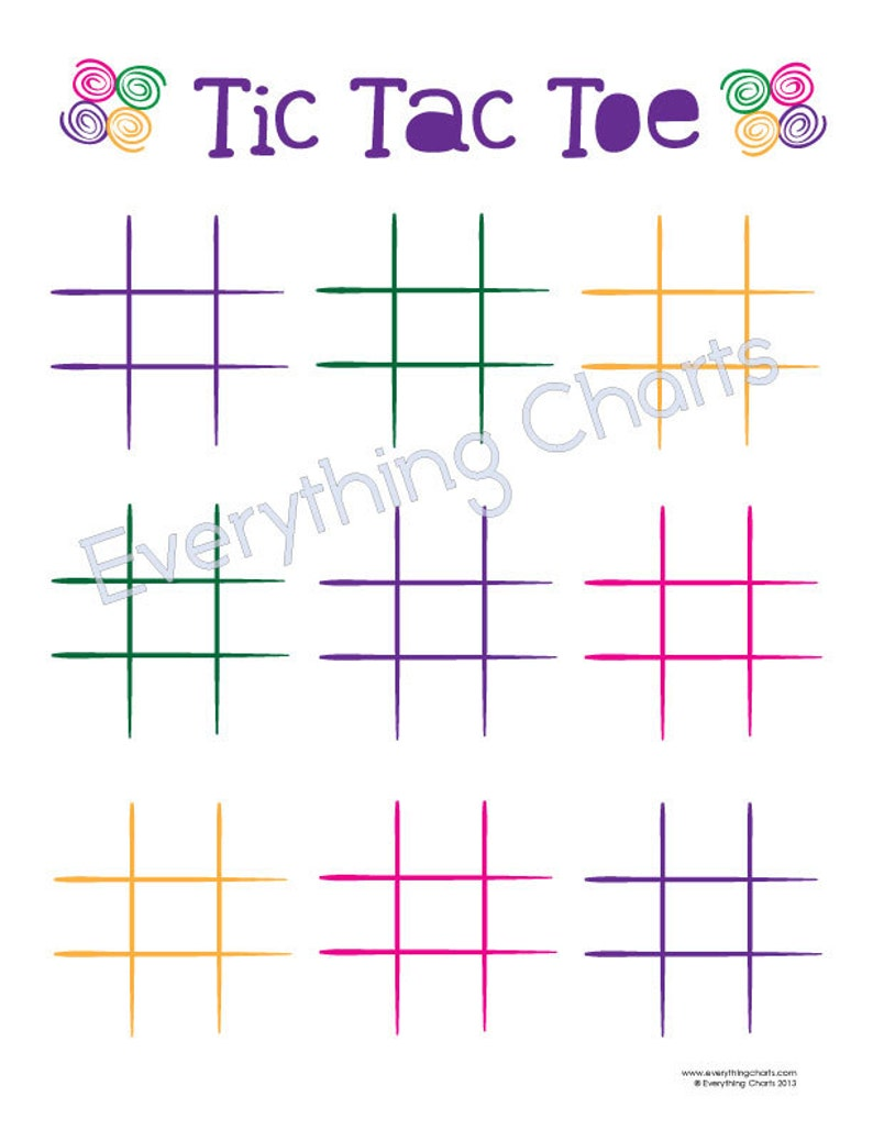 photograph relating to Hangman Printable named Paper Online games PACK - PDF Documents/Printables
