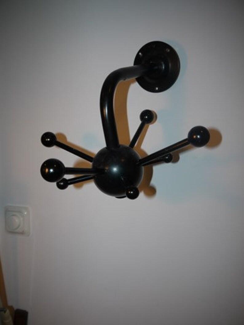 Mina Scandinave Ikea Amusant Design Cintre EtEtsy wOkn8P0X