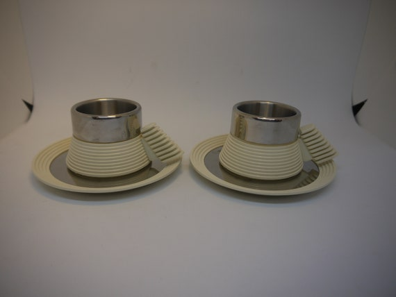 Giannini 102I 3//1/Cup Espresso Maker