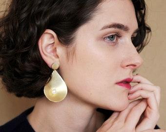 Maureen earrings