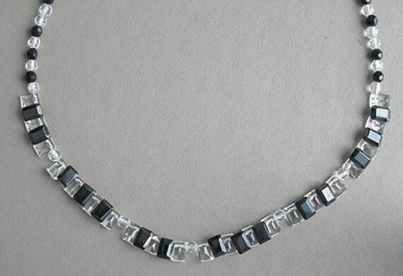 Piano Keys/Beads