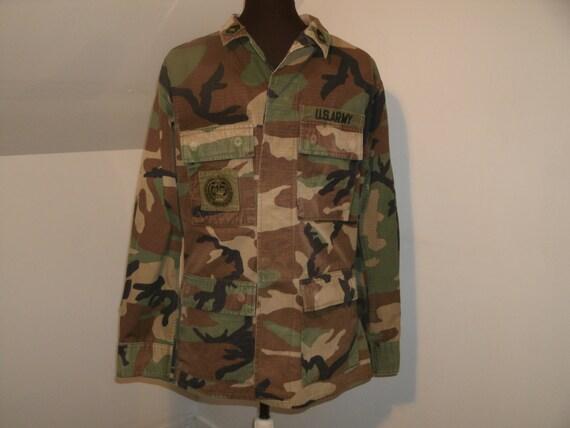 Krawatte Militär uniform Mantel Mode andere png