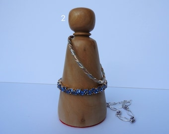 Bracelet Stand, Jewellery Stand