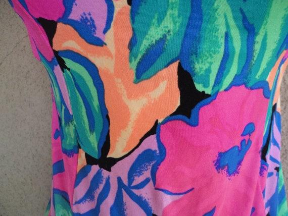 Robby Len Swimsuit - image 3