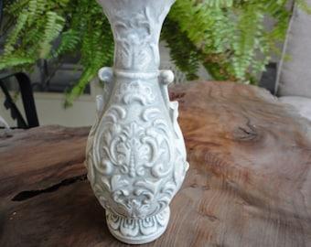 Petite Vase