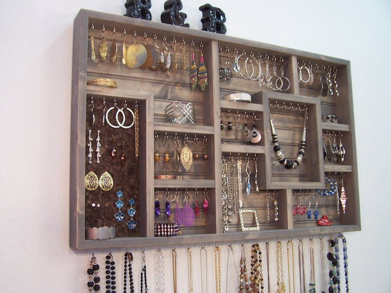 Image result for jewelry at bathroom