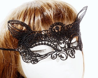 James McVey Party Mask Official The Vamps Fancy Dress Up