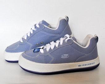 Haken Skechers Shape Ups goedkoop | BESLIST.nl | Alle