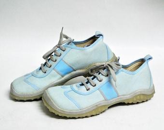Futuristic Shoes Etsy
