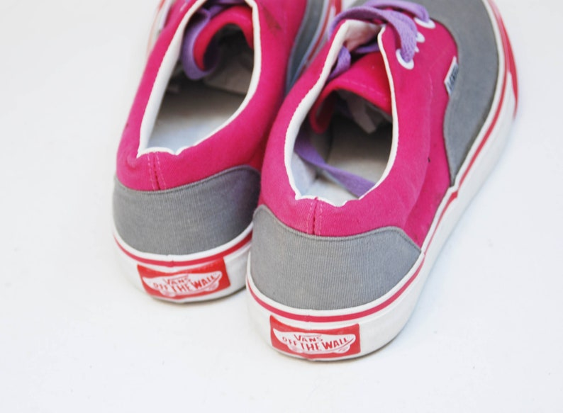 Gine sneakers 90s sneakers vintage size eu 39 us 8 uk 6 scarpe cmClRKjo